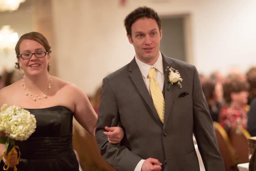 Healy Wedding 1 633.jpg