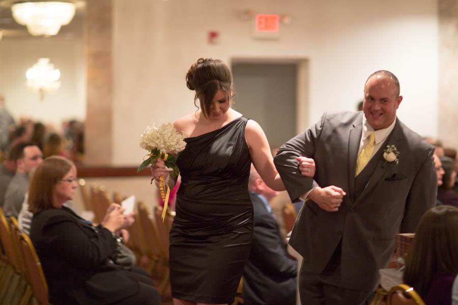 Healy Wedding 1 637.jpg