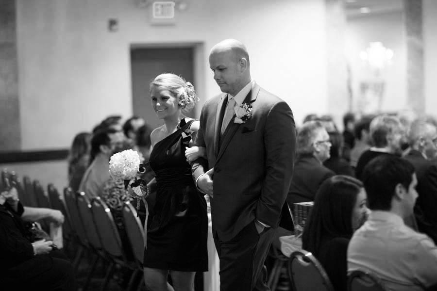 Healy Wedding 1 641 (2).jpg