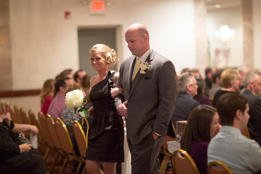 Healy Wedding 1 641.jpg
