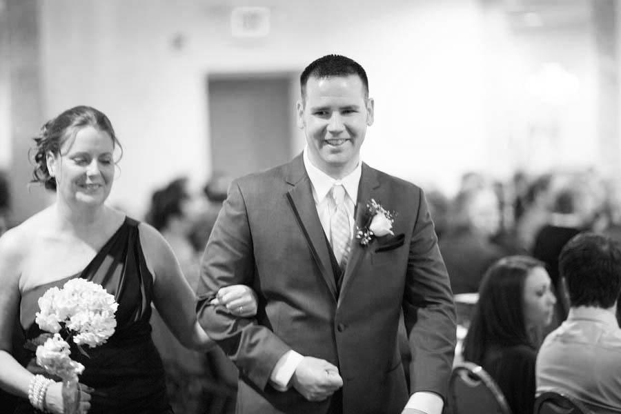 Healy Wedding 1 647 (2).jpg