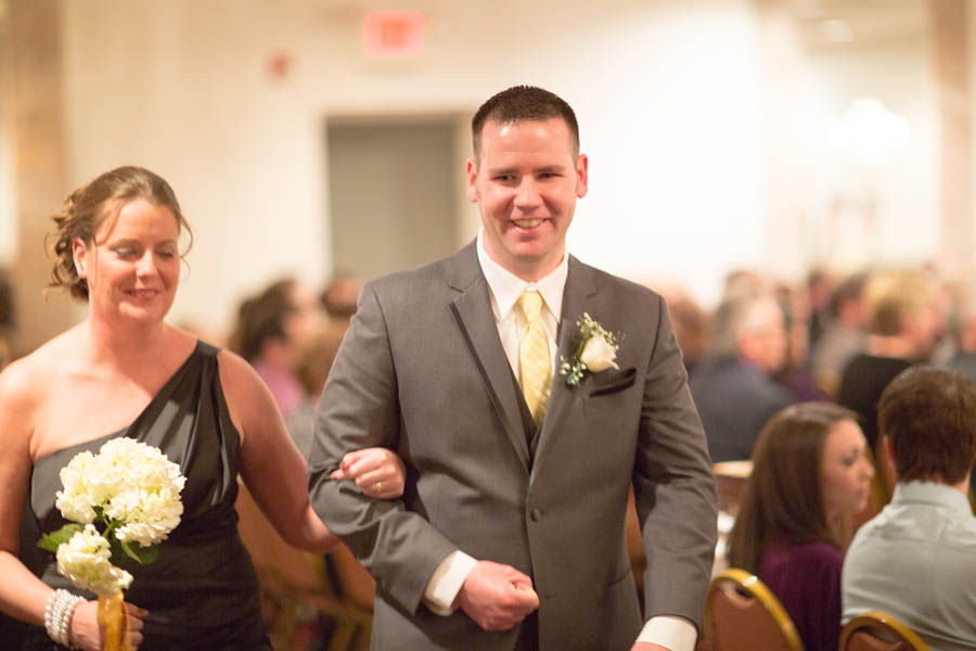 Healy Wedding 1 647.jpg
