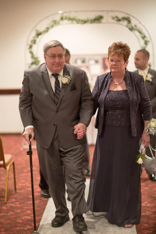 Healy Wedding 1 654.jpg