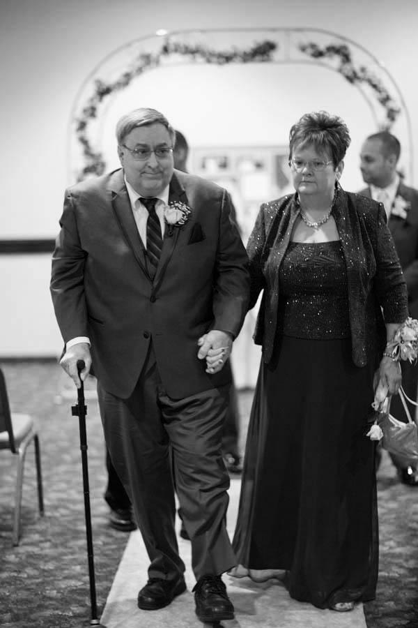 Healy Wedding 1 654 (2).jpg