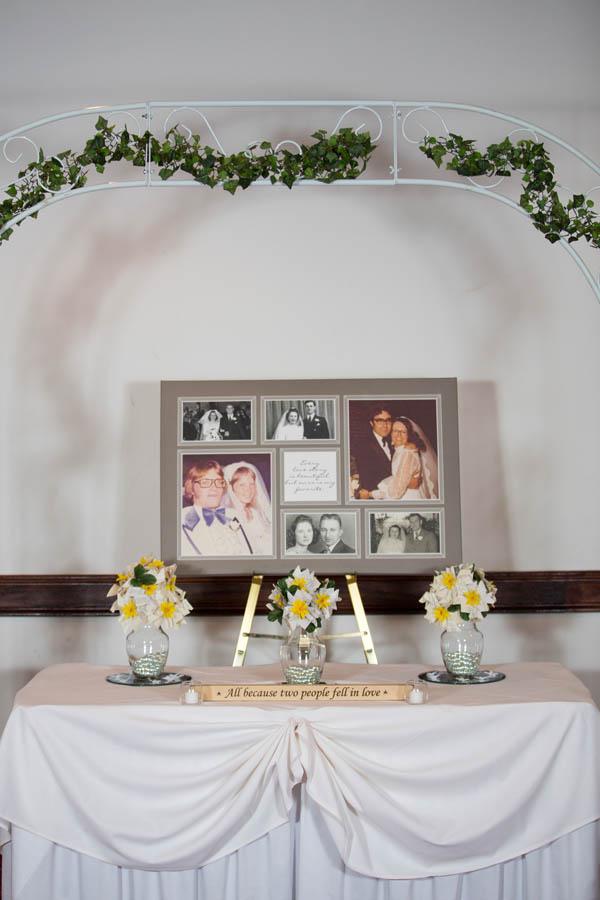 Healy Wedding 1 001.jpg
