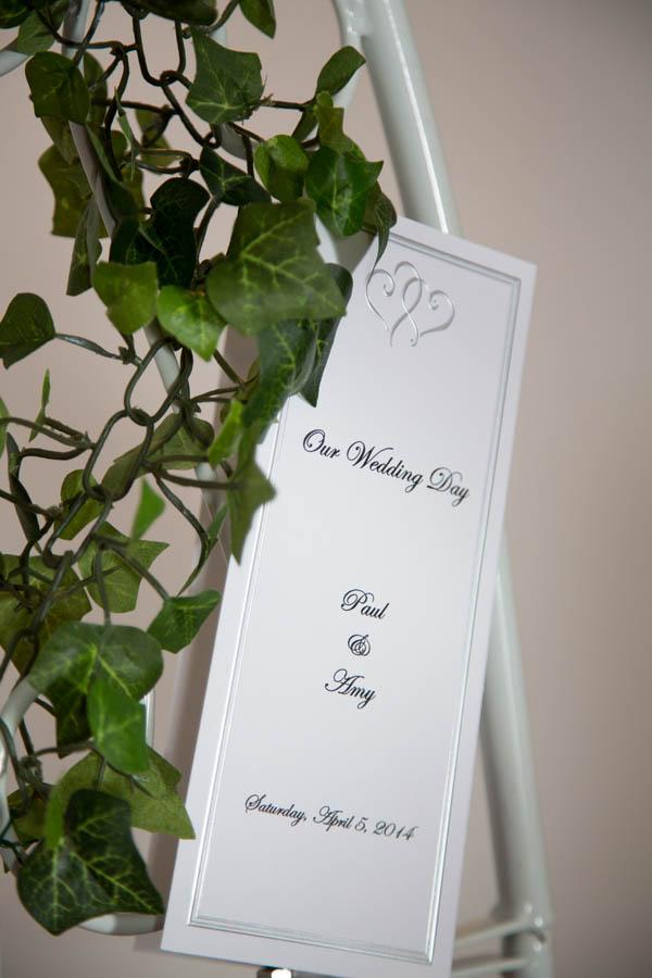 Healy Wedding 1 025.jpg