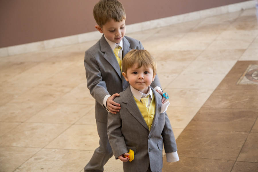 Healy Wedding 1 035.jpg