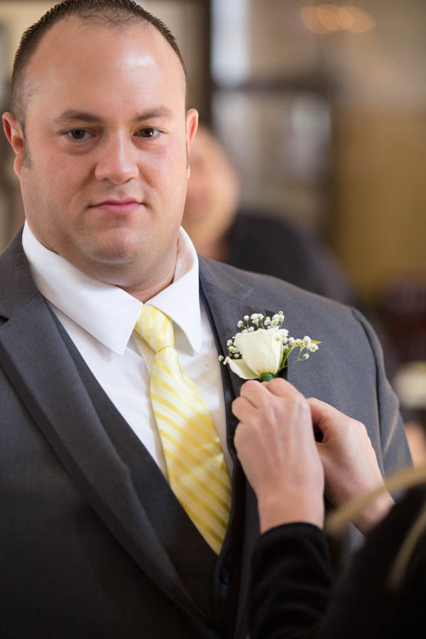 Healy Wedding 1 142.jpg