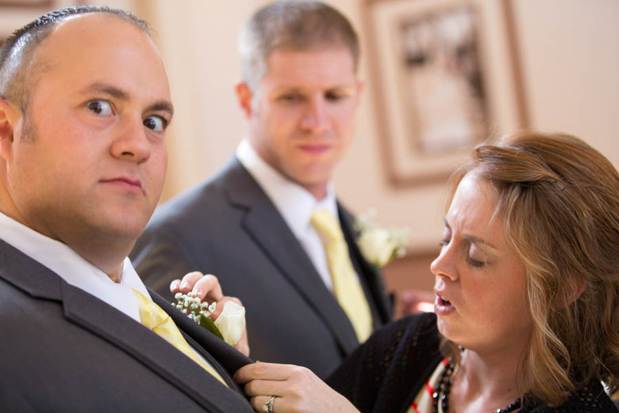 Healy Wedding 1 145.jpg