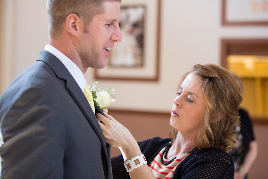Healy Wedding 1 144.jpg