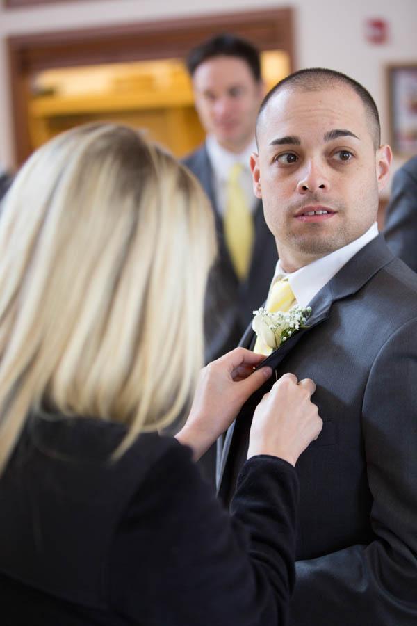 Healy Wedding 1 160.jpg