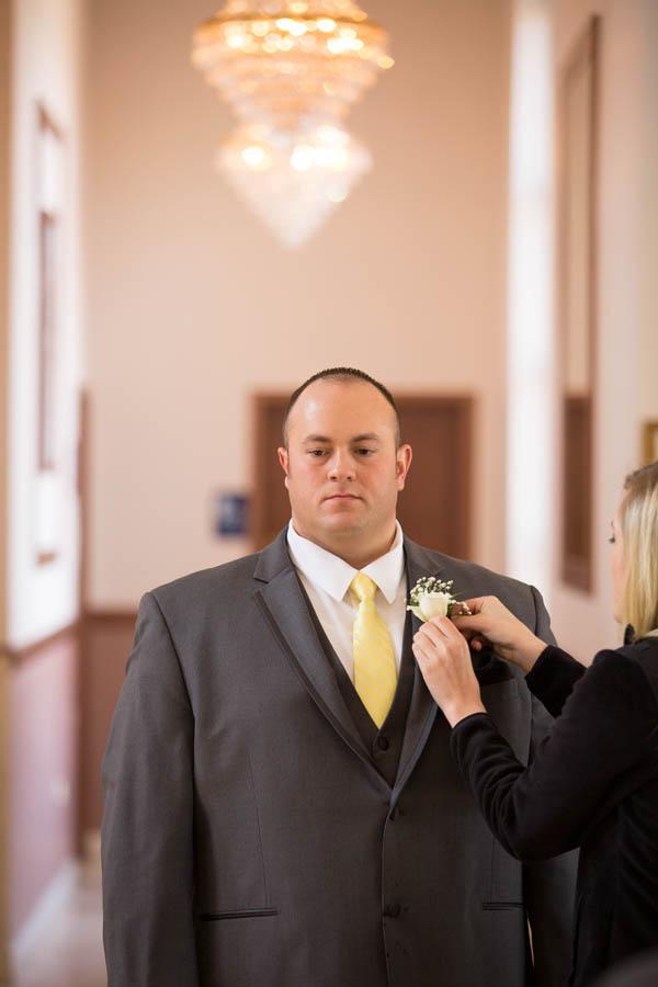 Healy Wedding 1 161.jpg