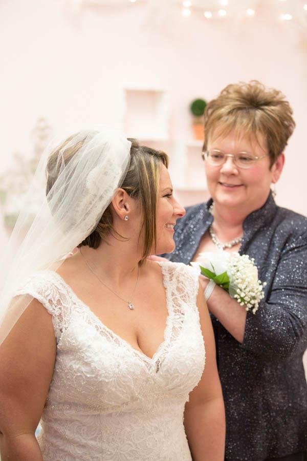Healy Wedding 1 202.jpg