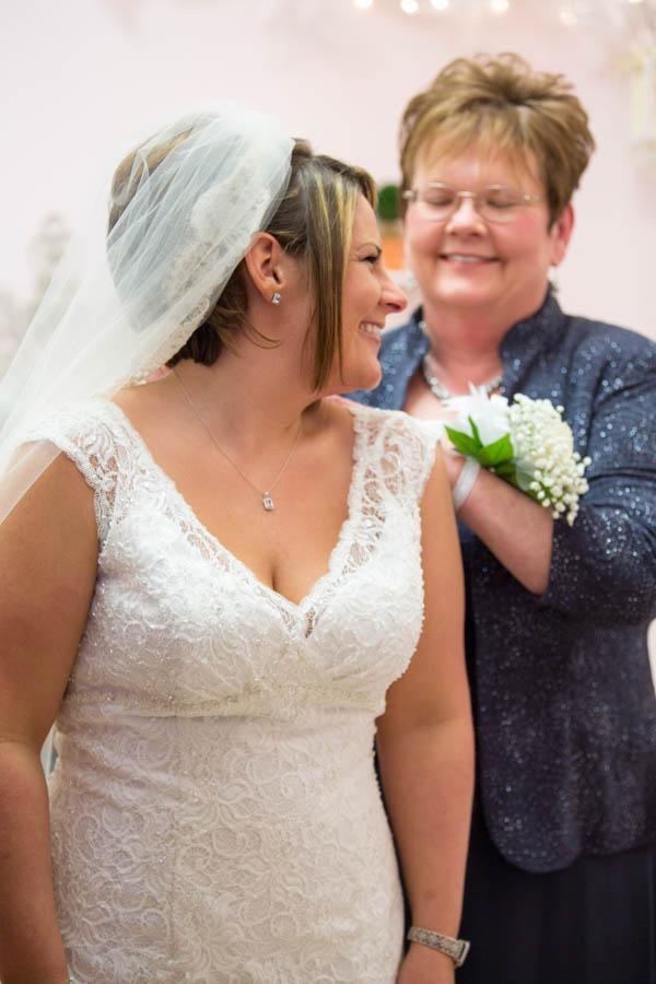 Healy Wedding 1 206.jpg
