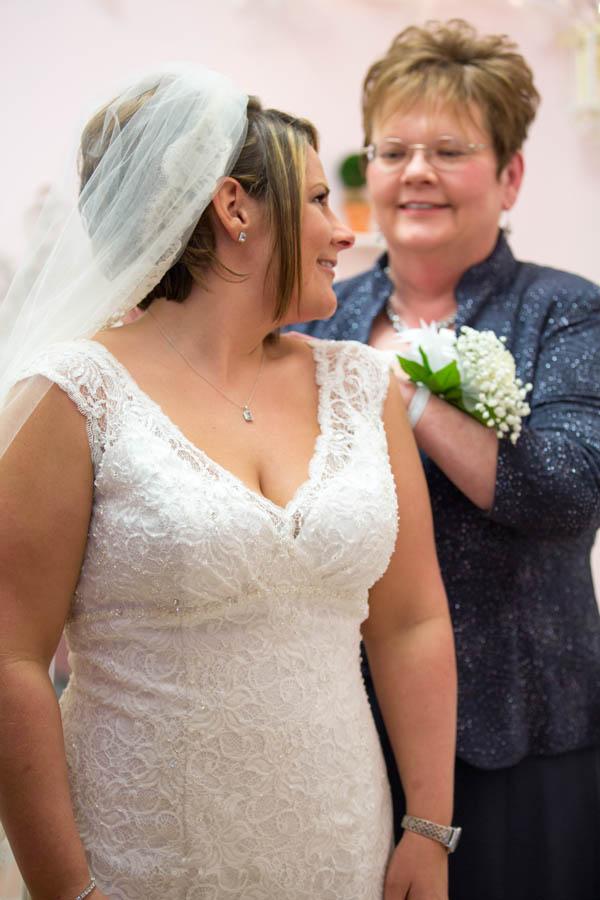 Healy Wedding 1 204.jpg