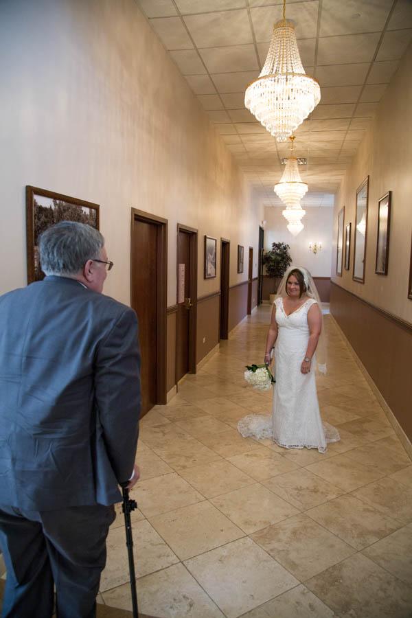 Healy Wedding 1 249.jpg