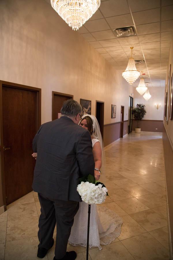 Healy Wedding 1 254.jpg