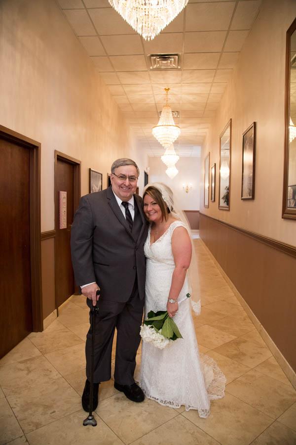 Healy Wedding 1 262.jpg
