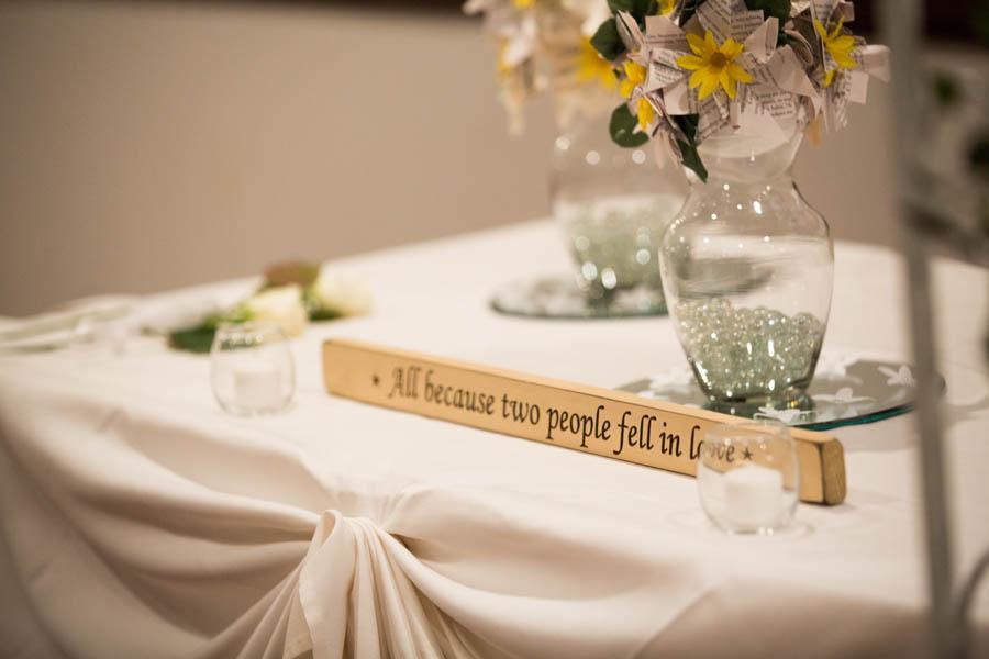 Healy Wedding 1 287.jpg