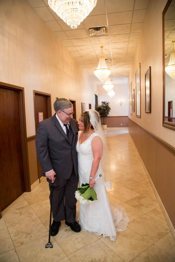 Healy Wedding 1 267.jpg
