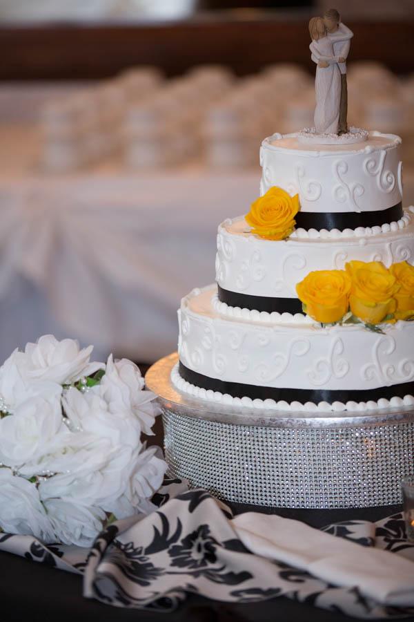 Healy Wedding 1 878.jpg