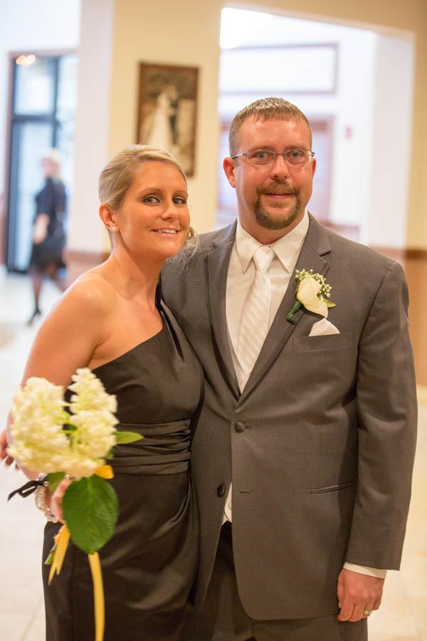 Healy Wedding 1 755.jpg