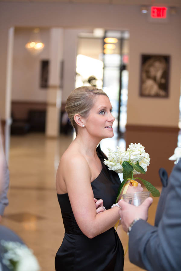 Healy Wedding 1 762.jpg