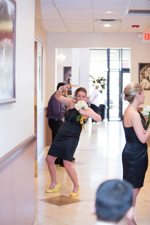 Healy Wedding 1 761.jpg