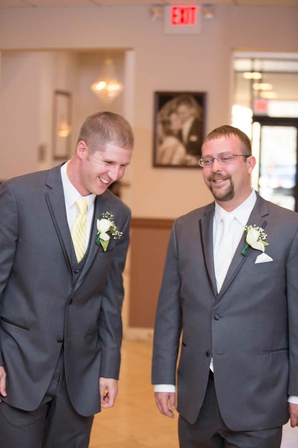 Healy Wedding 1 763.jpg