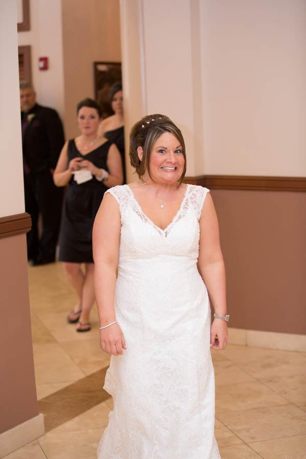 Healy Wedding 1 765.jpg