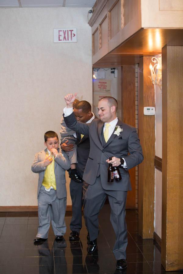 Healy Wedding 1 776.jpg