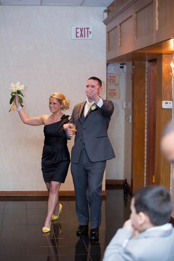 Healy Wedding 1 783.jpg
