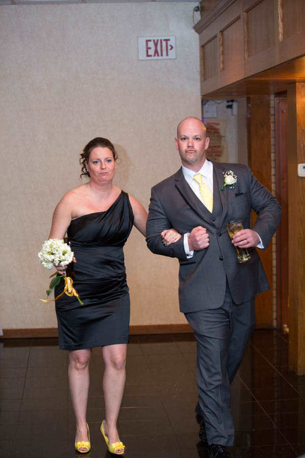 Healy Wedding 1 781.jpg