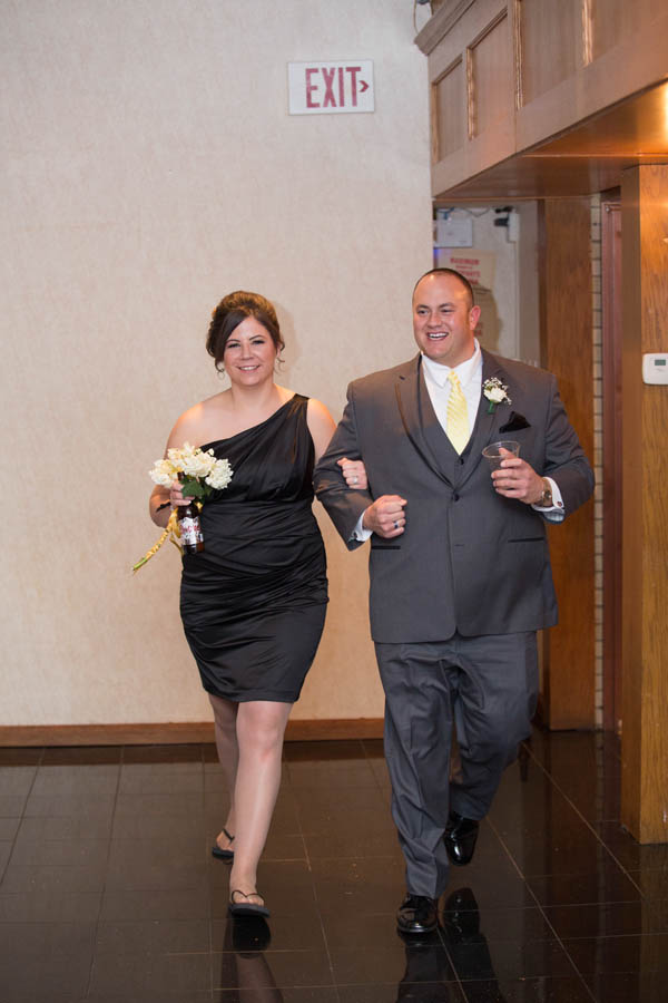 Healy Wedding 1 787.jpg
