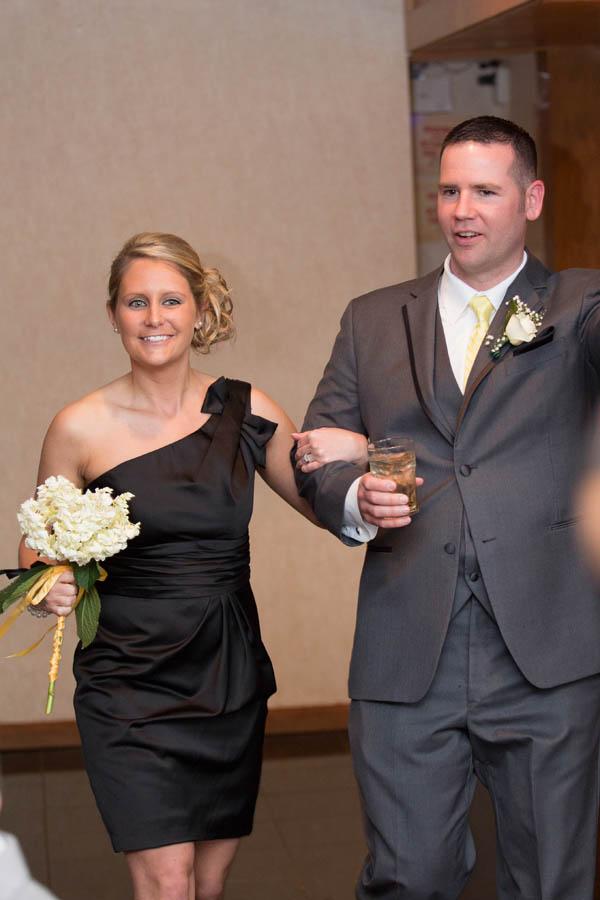 Healy Wedding 1 785.jpg