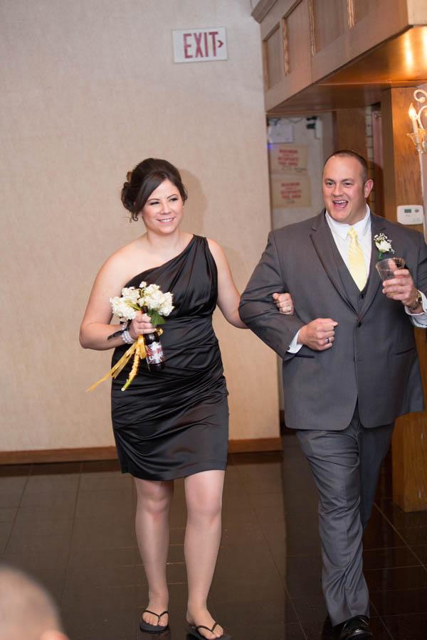 Healy Wedding 1 788.jpg