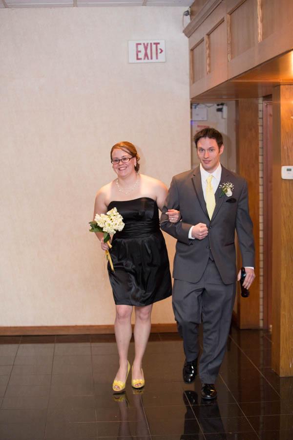 Healy Wedding 1 792.jpg