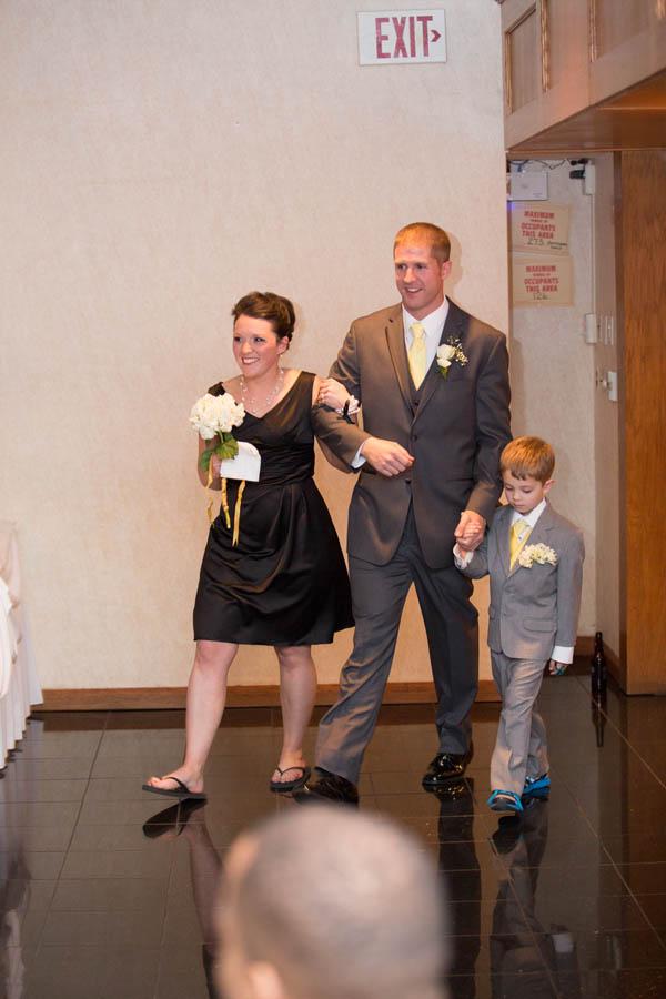 Healy Wedding 1 794.jpg