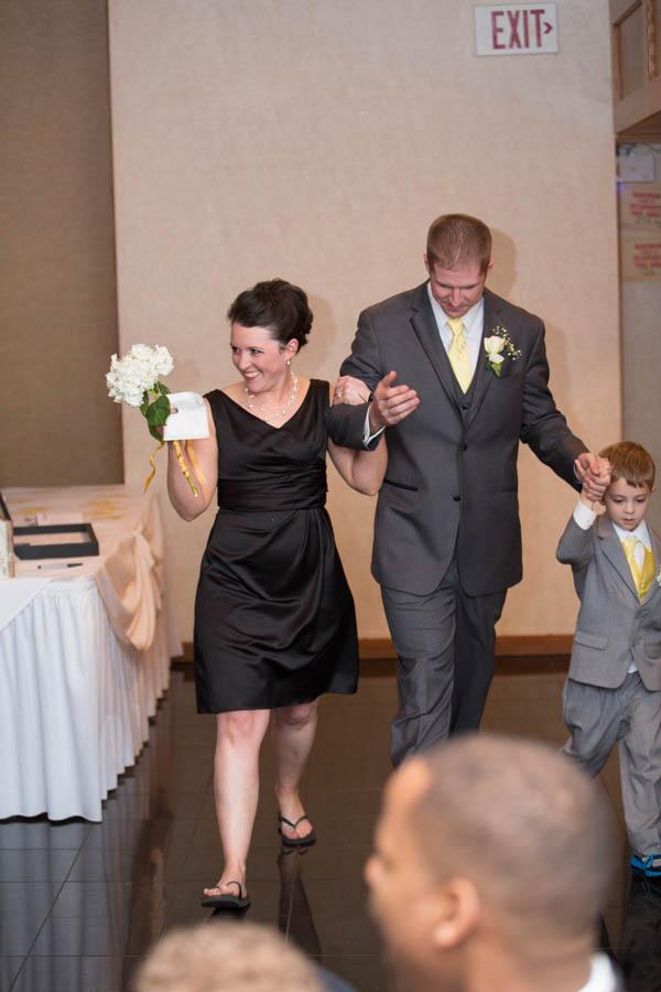 Healy Wedding 1 795.jpg