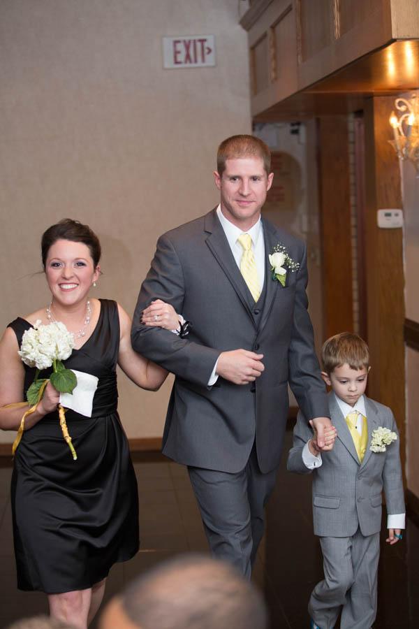 Healy Wedding 1 796.jpg