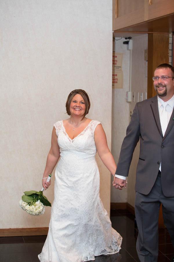 Healy Wedding 1 798.jpg