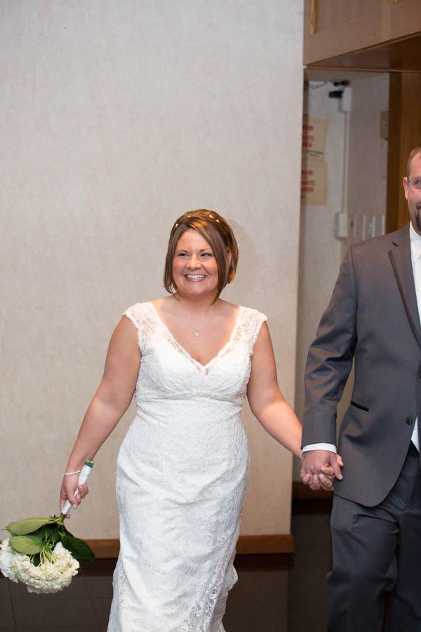 Healy Wedding 1 799.jpg