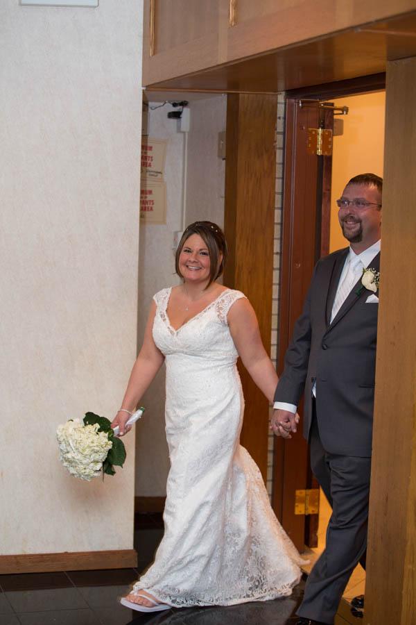 Healy Wedding 1 797.jpg