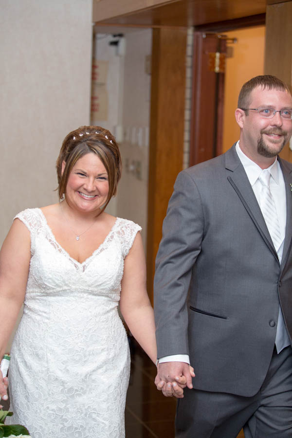 Healy Wedding 1 800.jpg