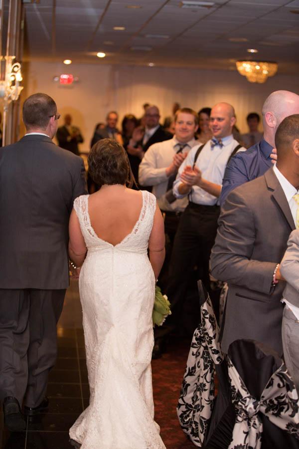 Healy Wedding 1 801.jpg