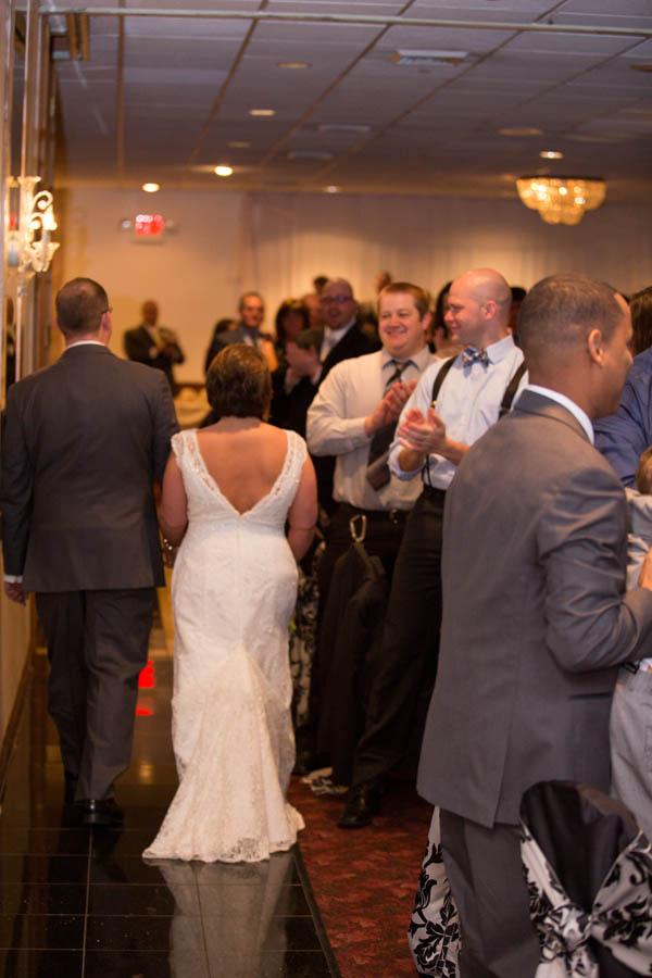 Healy Wedding 1 802.jpg