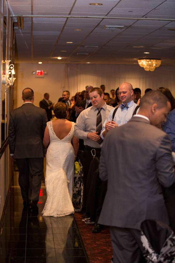 Healy Wedding 1 803.jpg