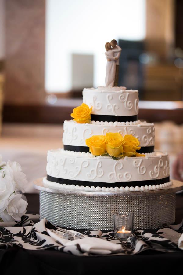 Healy Wedding 1 805.jpg