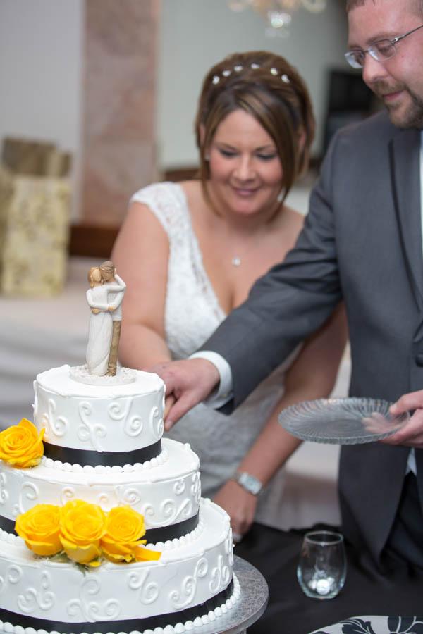 Healy Wedding 1 806.jpg