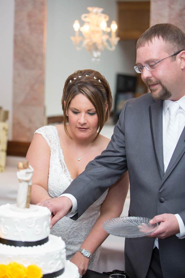 Healy Wedding 1 807.jpg